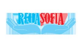 Рехабилитация и кинезитерапия - REHASOFIA - София